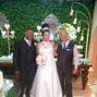 O casamento de Luciane F. e Tulio Pinho Eventos 12