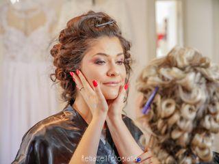 Ingrid Dominguez Beauty Lounge 6