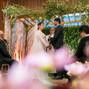 O casamento de Valeria Morais e Dom Markos Leal - Celebrante 10