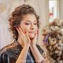 O casamento de Ingrid Cardias e Ingrid Dominguez Beauty Lounge 6