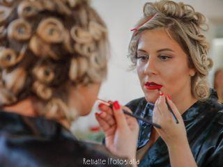Ingrid Dominguez Beauty Lounge 7