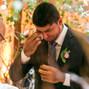 O casamento de Valeria Morais e Dom Markos Leal - Celebrante 11