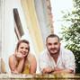 O casamento de Espelhomeu Espaço De Beleza e Evelyn Raquel Cerimonial & Eventos 11