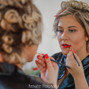 O casamento de Ingrid Cardias e Ingrid Dominguez Beauty Lounge 14