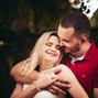 O casamento de Espelhomeu Espaço De Beleza e Evelyn Raquel Cerimonial & Eventos 12