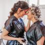 O casamento de Ingrid Cardias e Ingrid Dominguez Beauty Lounge 15