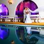 O casamento de Joana Thaila Stein e Cardoso Fotografias 15