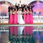 O casamento de Joana Thaila Stein e Cardoso Fotografias 16