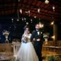 O casamento de Rebeca Tervedo e Chácara Vista Alegre 12