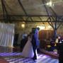 O casamento de Rebeca Tervedo e Chácara Vista Alegre 13