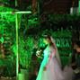 O casamento de Adrielle Flávia Silva e Dona Cora 20