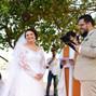 O casamento de Rodrigo Rodriguez e 10foque Foto & Vídeo 7