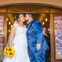 O casamento de Thais Santo e M&C Fotografia 23