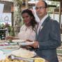 O casamento de Poliana Pinheiro e Buffet Vhermar 1