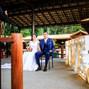 O casamento de Allan S. e Sitio Larilú 7