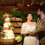 O casamento de Rodrigo Rodriguez e 10foque Foto & Vídeo 9