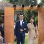 O casamento de Emanuelly Sérgio e Alexandre Magalhães Fotografia 36