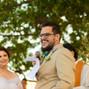 O casamento de Rodrigo Rodriguez e 10foque Foto & Vídeo 10
