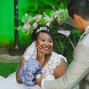 O casamento de Sara Karina Silva e Bosco Produções 6