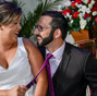 O casamento de Patricia Cristina Marcelino e Studio F4 Fotografia 6