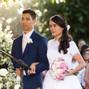 O casamento de Emanuelly Sérgio e Alexandre Magalhães Fotografia 37