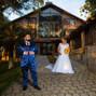 O casamento de Thais Santo e M&C Fotografia 26