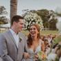 O casamento de Bruna F. e Tatiani Führ Celebrante 19