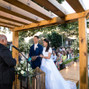 O casamento de Emanuelly Sérgio e Alexandre Magalhães Fotografia 38