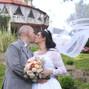 O casamento de Letícia M. e Rodrigo Amaro Fotografia 28