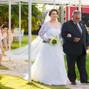 O casamento de Rodrigo Rodriguez e 10foque Foto & Vídeo 12