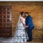 O casamento de Thais Santo e M&C Fotografia 27