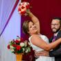 O casamento de Patricia Cristina Marcelino e Studio F4 Fotografia 11