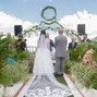 O casamento de Letícia M. e Rodrigo Amaro Fotografia 29