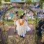 O casamento de Rodrigo Rodriguez e 10foque Foto & Vídeo 13