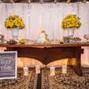 O casamento de Thais Santo e M&C Fotografia 28