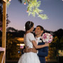 O casamento de Emanuelly Sérgio e Alexandre Magalhães Fotografia 40