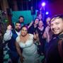 O casamento de Thais Santo e M&C Fotografia 30