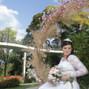 O casamento de Letícia M. e Rodrigo Amaro Fotografia 32