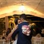 O casamento de Emanuelly Sérgio e Alexandre Magalhães Fotografia 43