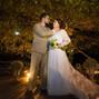 O casamento de Rodrigo Rodriguez e 10foque Foto & Vídeo 17