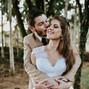 O casamento de Danieli Schaukoski e Estúdio Reversa 20