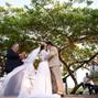 O casamento de Rodrigo Rodriguez e 10foque Foto & Vídeo 18