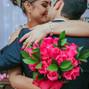 O casamento de Luciano Vargas e Retratte Fotografia 6