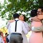 O casamento de Rodrigo Rodriguez e 10foque Foto & Vídeo 19