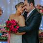 O casamento de Luciano Vargas e Retratte Fotografia 7