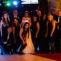 O casamento de Elenilton e Sonhar Festas e Cerimonial 6
