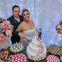 O casamento de Luciano Vargas e Retratte Fotografia 9