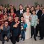 O casamento de Larissa De Vasconcellos Ledesma e Alleanza Fotografia 28