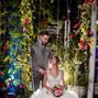 O casamento de Verônica e Eh Viva Assessoria em Eventos 21