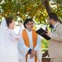 O casamento de Rodrigo Rodriguez e 10foque Foto & Vídeo 23